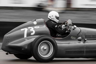 BugattiType73C_1945