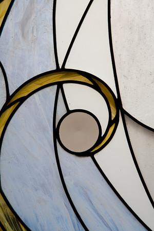 Marsh & Clark- SF Decorator Showcase