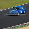 CSCC Brands Hatch 18-09-10   007