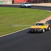 CSCC Brands Hatch 18-09-10   016