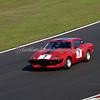 CSCC Brands Hatch 18-09-10   012