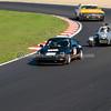CSCC Brands Hatch 18-09-10   015