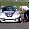 CSCC Oulton Park 12-06-10  018