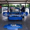 CSCC Oulton Park 12-06-10  019