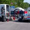 CSCC Oulton Park 12-06-10  012