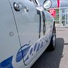 CSCC Oulton Park 12-06-10  009