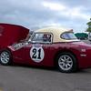 CSCC Oulton Park 12-06-10  002