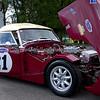 CSCC Oulton Park 12-06-10  001