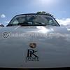 CSCC Oulton Park 12-06-10  010