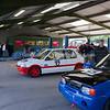 CSCC Oulton Park 12-06-10  016