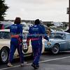 Snetterton 16-17 Oct 10  005