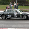 CSCC Brands Hatch 7-8 May 11  1786