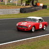 CSCC Brands Hatch 7-8 May 11  0151