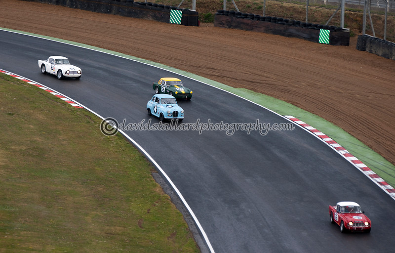 CSCC Brands Hatch 7-8 May 11  0115