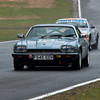 CSCC Brands Hatch 7-8 May 11  0162