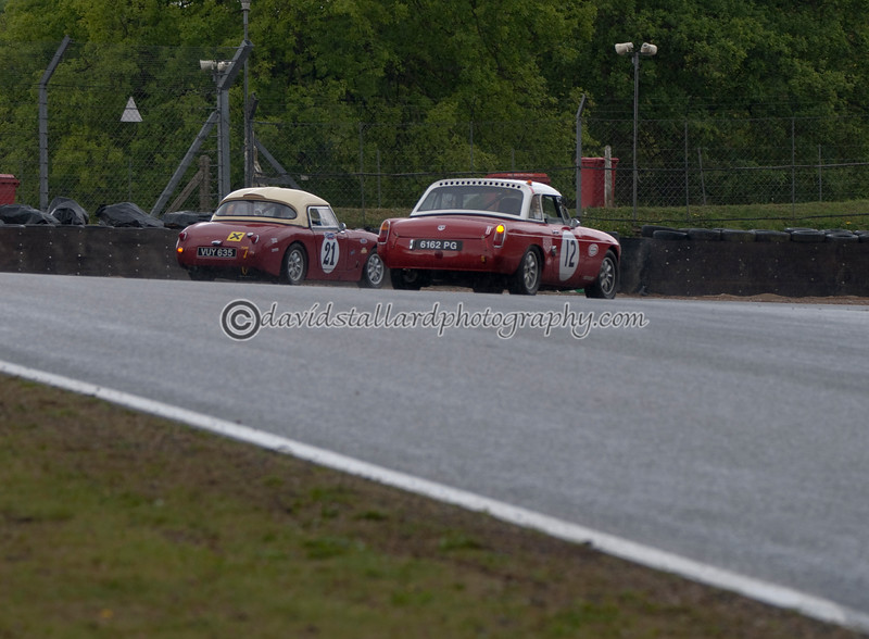 CSCC Brands Hatch 7-8 May 11  0119