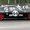 CSCC Brands Hatch 7-8 May 11  1796