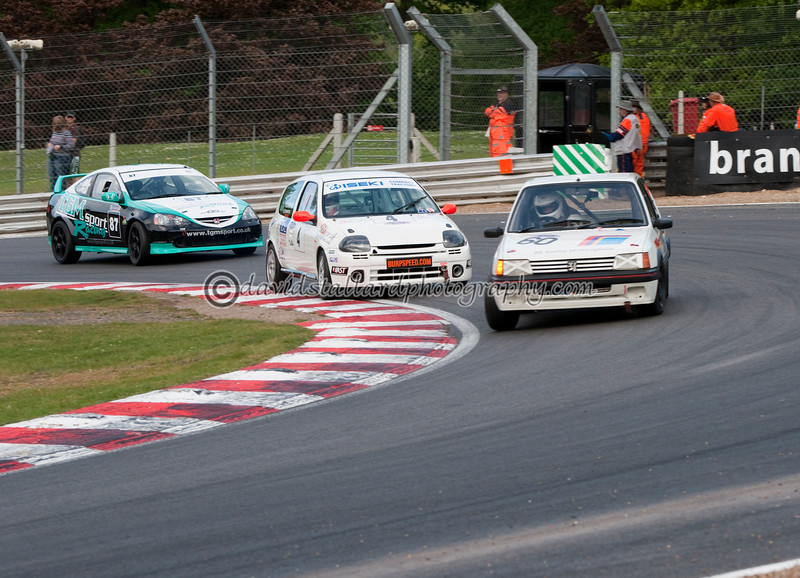 CSCC Brands Hatch 7-8 May 11  1554