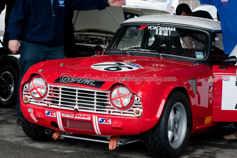 CSCC Brands Hatch 7-8 May 11  1616