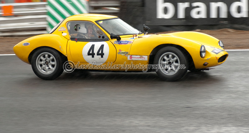 CSCC Brands Hatch 7-8 May 11  1767