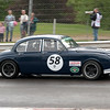 CSCC Brands Hatch 7-8 May 11  1788