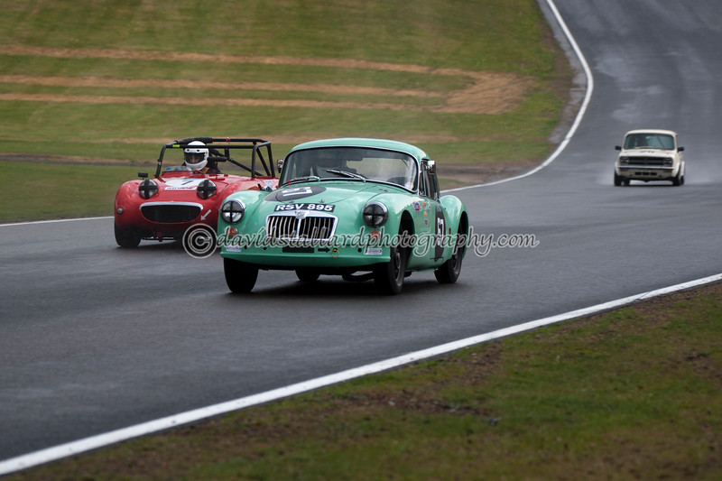 CSCC Brands Hatch 7-8 May 11  0102