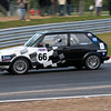 CSCC Brands Hatch 7-8 May 11  1560