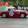 CSCC Brands Hatch 7-8 May 11  1750