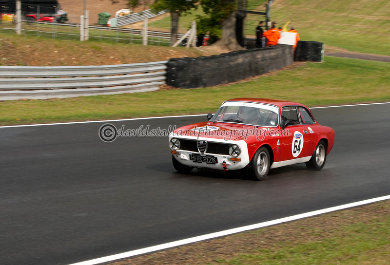 CSCC Brands Hatch 7-8 May 11  0150