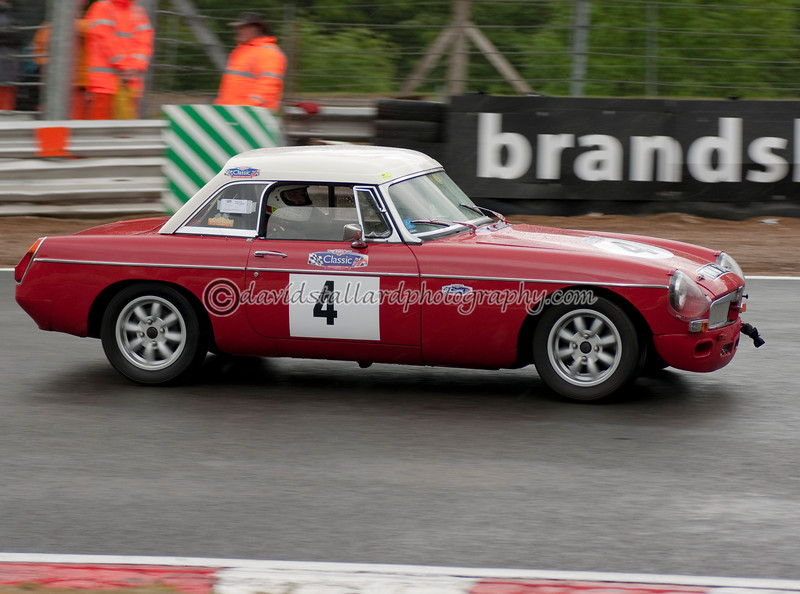 CSCC Brands Hatch 7-8 May 11  1739
