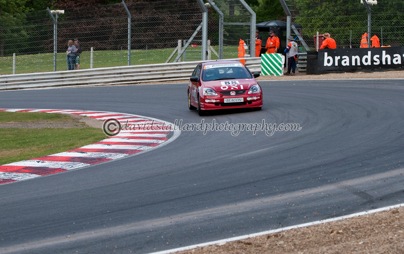 CSCC Brands Hatch 7-8 May 11  1547