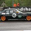 CSCC Brands Hatch 7-8 May 11  1782