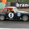 CSCC Brands Hatch 7-8 May 11  1764