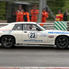 CSCC Brands Hatch 7-8 May 11  1789