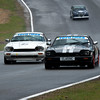 CSCC Brands Hatch 7-8 May 11  0170
