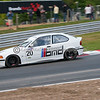 CSCC Brands Hatch 7-8 May 11  1544