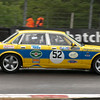 CSCC Brands Hatch 7-8 May 11  1790
