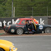 CSCC Brands Hatch 7-8 May 11  1779