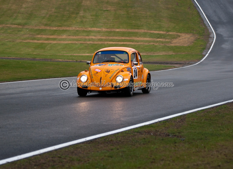 CSCC Brands Hatch 7-8 May 11  0106
