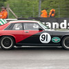 CSCC Brands Hatch 7-8 May 11  1795