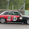 CSCC Brands Hatch 7-8 May 11  1793