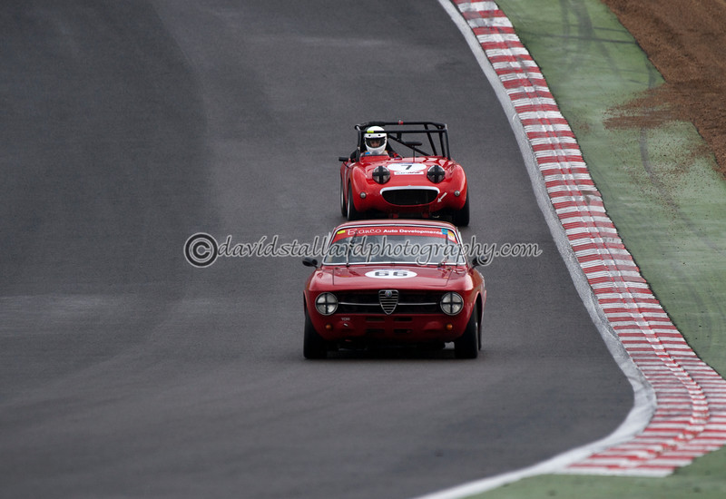 CSCC Brands Hatch 7-8 May 11  0112