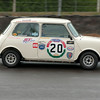 CSCC Brands Hatch 7-8 May 11  1747