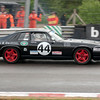 CSCC Brands Hatch 7-8 May 11  1787