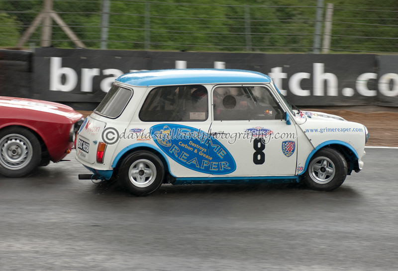 CSCC Brands Hatch 7-8 May 11  1775