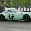 CSCC Brands Hatch 7-8 May 11  1763