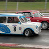 CSCC Brands Hatch 7-8 May 11  1773