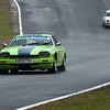 CSCC Brands Hatch 7-8 May 11  0163