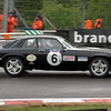 CSCC Brands Hatch 7-8 May 11  1791