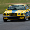 CSCC Brands Hatch 7-8 May 11  0171
